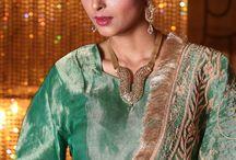 Wedding Gharara / Beautiful wedding Gharara specially hand crafted