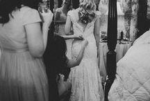 Wedding / Loveeeee is all i need .... Wedding inspiration