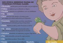Futuros maestros / http://elblogdemanuvelasco.blogspot.com.es/search/label/Futuros%20maestros