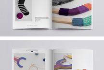 Diseño / Editorial y Web