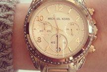 my need