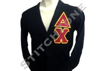 Delta Chi Fraternity / Sweaters, Hoodies, Crest, and much more ..