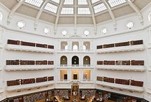 Luis cortzar cortazarluisf on pinterest bibliotecas privadas pblicas bibliotecas por el mundo tambin ideas de cmo deseara que solutioingenieria Images