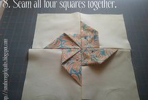 оригами / Оrigami