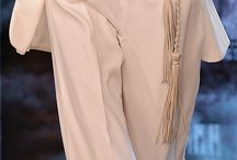 Cream Capsule Wardrobe