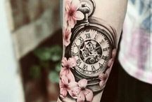 Tatto ideas