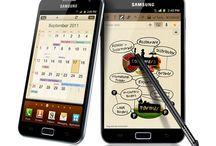 Trucs Et Astuces / Suivre l'évolution des technologies numériques sous toutes ses formes
