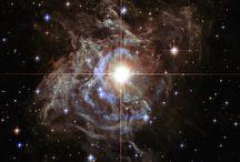 Space Photos