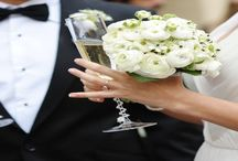 Prestataires mariage charente-maritime