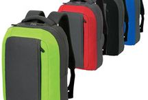Backpacks / Wholesale priced backpacks, Affordable laptop Bags