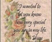 Bestfriends & Sister / Bff and sisters love--sayings