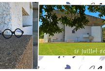 Chapelle de Ronchamp 2016 / Ma belle chapelle est son classement Unesco.