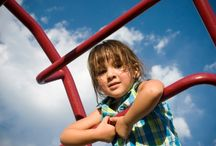 improve the next generation / by Heather Burdette