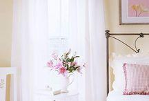 Window treatment / by Tresia Mitchell