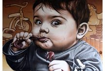 street art♥