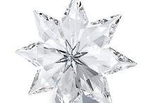 ✣ Happy Holidays ✣ / Christmas & New Year season