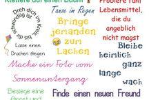 Saksa opetus