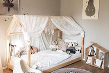 Children room / Nursery