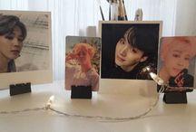 my decor