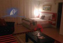 Ferienwohnung und villen Hatay Türkei