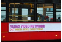 Hey, This is Kinda Cool / by Las Vegas Video Network
