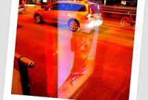 My streetphotography. Katuvalokuvaus / My photography. Katuvalokuvaukseni.  My streetphotography. Katuvalokuvaus