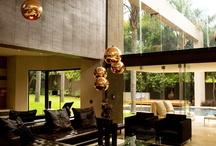 modern luxury 2