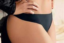 lingerie brasil