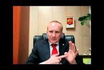http://petar8528.topdar.su