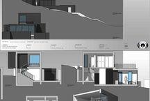architectural..presentation