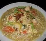 i love noodle ^^