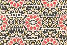 Patterns&vectors