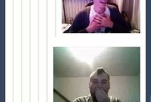 Men of tumblr