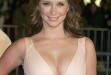 JENNIFER LOVE HEWITT -Actress