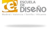 disenoweb