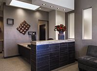 Oral Surgery Office Design
