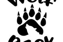 CC Wolves