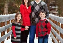 Семейный образ