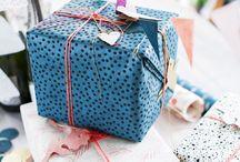 SINT INSPIRATIE / De allerleukste Sinterklaascadeautjes van Return to Sender!