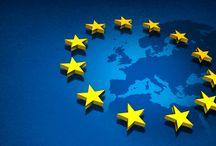 The Real EU