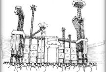 stage concepts