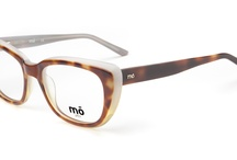 mis gafas favoritas