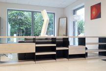 furniture design by cubica / furniture design by cubica