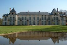 Château de Malmaison / Château de Malmaison