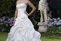 Wedding Misc :) / by Jamie Nuñez