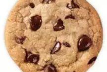 Spesiyal kurabiyelerimiz