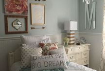 Hania room ideas