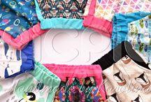 Oblečení pro děti