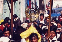 Sun Worship Rituals
