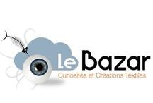 Le Bazar (my little shop) / le-bazar.com